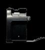 Bild von EV Buddy 22 - mobiler Typ 2 Lader mit 22kW