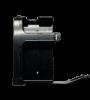 Bild von EV Buddy 11 - mobiler Typ 2 Lader mit 11kW